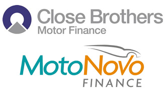 moto nova - close brothers finance